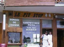 bureau de change merson bureau de change merson 58 images the shop bureau de change 28