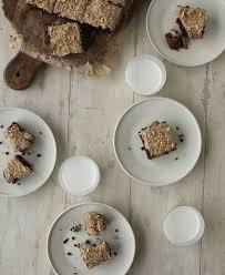 healthy gluten free german chocolate cake recipe nutrition stripped