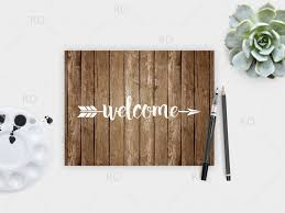 free printable welcome sign riss home design home decor