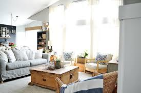 custom slipcovers for sofas custom sofa slipcovers a comfort works review