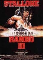 film rambo adalah rambo iii cinemanex