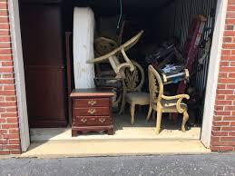 storage units st louis mo roanoke decoration