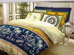 king size bed sheets to comfort all at once bedroomi net