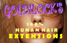 goldilocks hair extensions goldilocks hair extensions as low as 60 strand supplier and