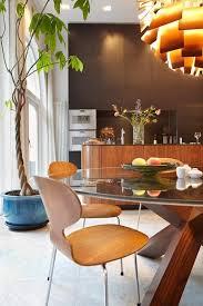 Creative Design Kitchens by 3200 Best Creative Kitchens Images On Pinterest Kitchen Designs