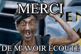 Meme Poor - poor dude meme http www memegen com meme npnxgr lol