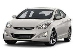 hyundai elantra 2014 colors used 2014 hyundai elantra for sale in vero fl vin