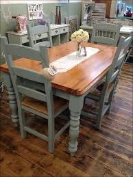 Folding Dining Room Tables by Kitchen Pedestal Kitchen Table Kitchen Tables For Small Spaces
