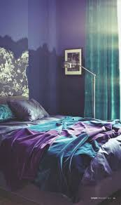 29 best master bedrooms images on pinterest home bedrooms and