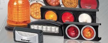 trailer tail lights for sale catalogue c j services