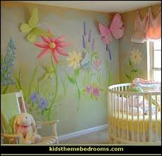 Flowers Home Decoration Baby Room Decor Flowers U2013 Babyroom Club