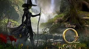 michelle williams oz the great and powerful wallpapers rachel weisz talks oz the great and powerful den of geek