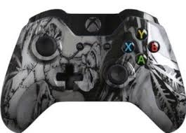 xbox one amazon black friday fallout 4 and gears of war 81 best amazon images on pinterest video games ps4 controller