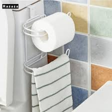 kitchen cabinet sponge holder new iron towel rack kitchen cupboard hanging wash cloth organizer