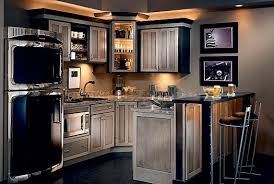 condo kitchen remodel ideas small condo kitchen remodel ideas best 20 small condo kitchen