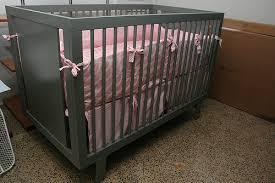 oeuf sparrow crib sold mod livin u0027 5327 east colfax ave denver