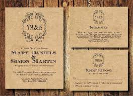 country wedding invitation wording awesome country wedding invitation wording or wedding invitations