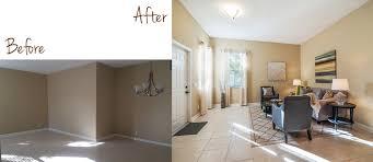 Florida Home Design Interior Redesign Before U0026 After U2014 Captiva Design