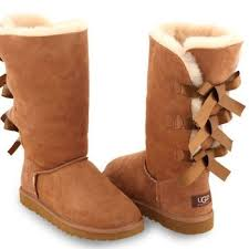 ugg bailey bow black friday sale 1190 best uggs not drugs images on shoes casual
