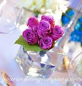 Purple Wedding Centerpieces Wedding Centerpieces Centerpiece Pictures Centerpiece Gallery