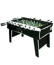 classic sport foosball table table games equipment cheap sale at wholesale prices win max
