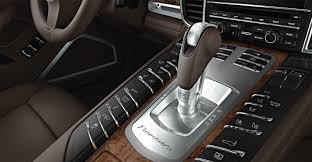 porsche turbo interior 2011 porsche panamera turbo s interior 4 u2013 car reviews pictures