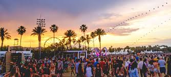 home festivals partying dj entertainment travel