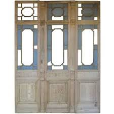 old glass doors french antique glass door panels old glass doors for the built