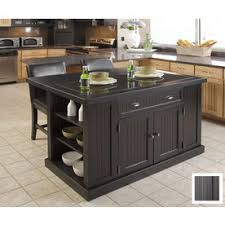 48 kitchen island kitchen islands amish custom furniture for pertaining to 24 x 48