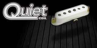 Guitar Speaker Cabinet Parts Amp Parts Cabinets Guitar Bass Pickups Pedals Mojotone Com