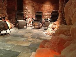 Home Floor And Decor Extraordinary 40 Stone Tile Castle Decor Inspiration Of Concrete