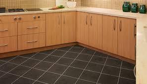 kitchen cabinets san francisco home decoration ideas