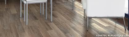 Floor Installation Service Flooring Company In Bradenton Fl Floor Installation Service