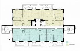 in apartment house plans modern house plans 2 plan awesome ideas designs