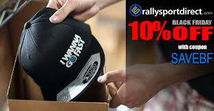 rally sport direct black friday huge black friday sale at rallysportdirect com on engine parts