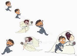 dessin humoristique mariage dessins humoristiques femme forte du xxie siècle