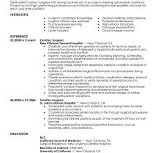 Veterinarian Resume Examples Veterinary Technician Resume Examples Site Technician Resume