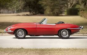 1963 jaguar xke jaguars pinterest cars and car pictures