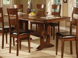 Oak Dining Table Bench Dining Room Astounding Dining Room Sets With Bench Dining Room