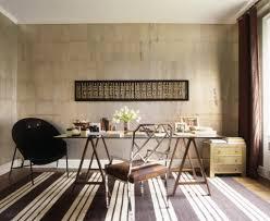 Nate Berkus Kitchen Awesome Nate Berkus Interior Design Ideas Ideas House Design