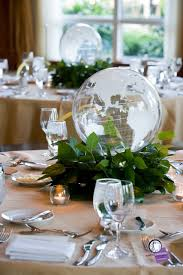 Worldly Decor Event Options Centerpiece World Globe 95 00 Http Www