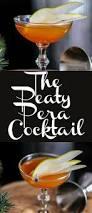 218 best the gastronom craft cocktails images on pinterest craft