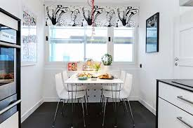 dining room ideas for apartments coffee table dining room table for small apartment ideas