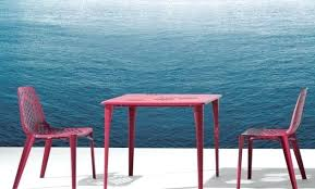 mobilier de bureau dijon salon de jardin italien stunning salon de jardin fermob d