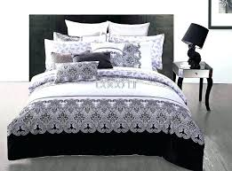 Double Bed Duvet Size White Double Bed Quilt Covers White Bed Duvet Covers Nordstrom At
