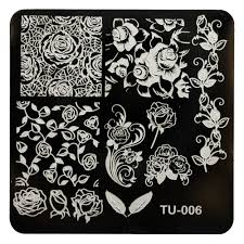 compare prices on kit stamping nail online shopping buy low price