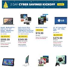 best buy black friday 2017 sale deals sales 2017