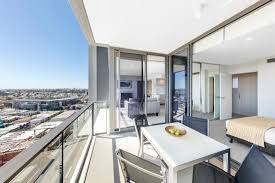 The  Best Apartment Hotels In Brisbane Of  With Prices - One bedroom apartments brisbane