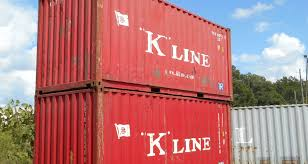 Alabama Travel Containers images Storage trailers of alabama birmingham al storage containers jpg
