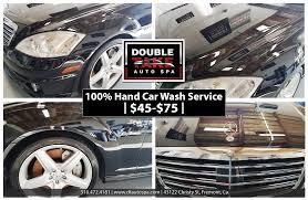 car wash service 100 hand wash car wash
